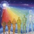 Эволюция души
